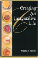 Book - Creating An Imaginative Life